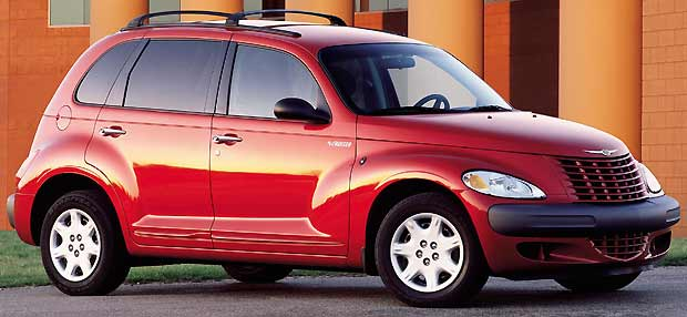 chrysler pt cruiser. Black Bedroom Furniture Sets. Home Design Ideas