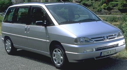 cost of peugeot 806 in miami » exchange cars in your city