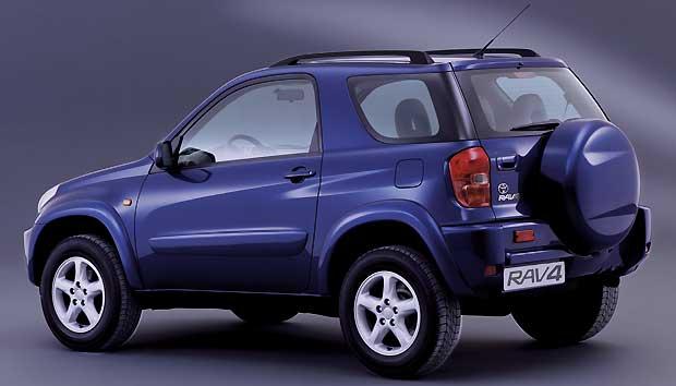 Outrefranc Com Toyota Rav4