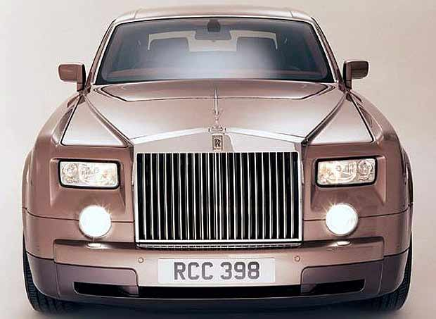 rolls royce phantom. Black Bedroom Furniture Sets. Home Design Ideas