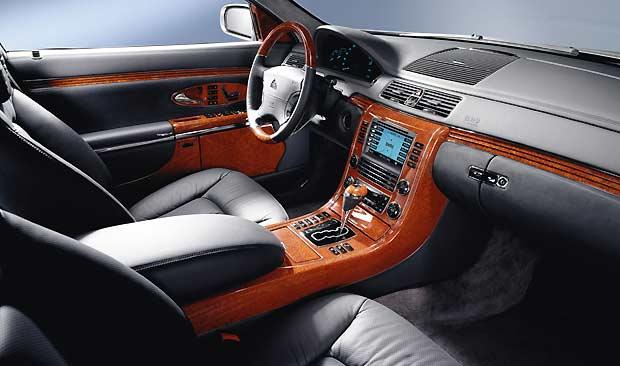 السيارة الاغلى في العالم maybach_int.jpg