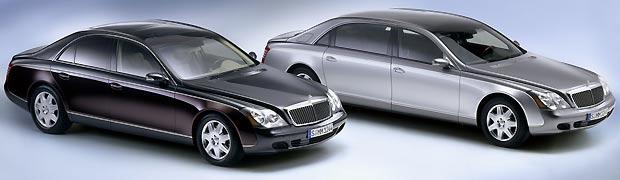 السيارة الاغلى في العالم maybachx2.jpg