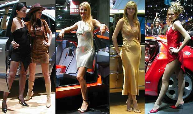 http://www.outrefranc.com/salons/geneve02/gen/filles_intro2.jpg
