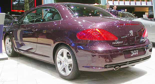 http://www.outrefranc.com/salons/geneve03/img/peugeot307cc2i.jpg
